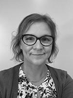 Maria Karhu-Parkkonen