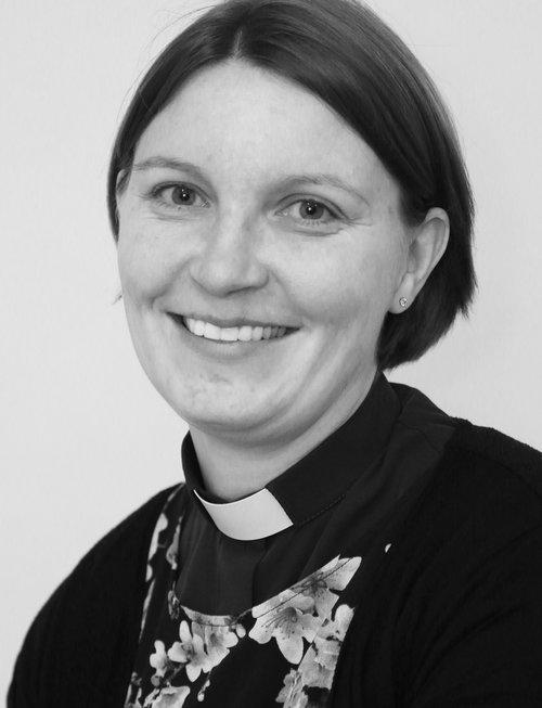 Laura Peltoniemi
