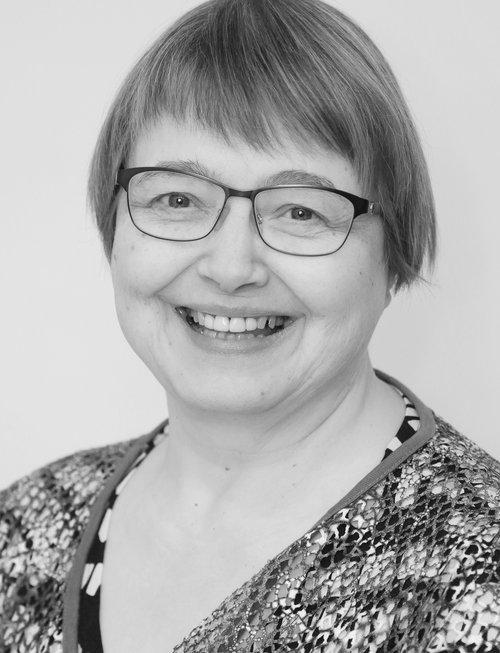 Leena Hilska