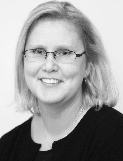 Marika Kaijansinkko