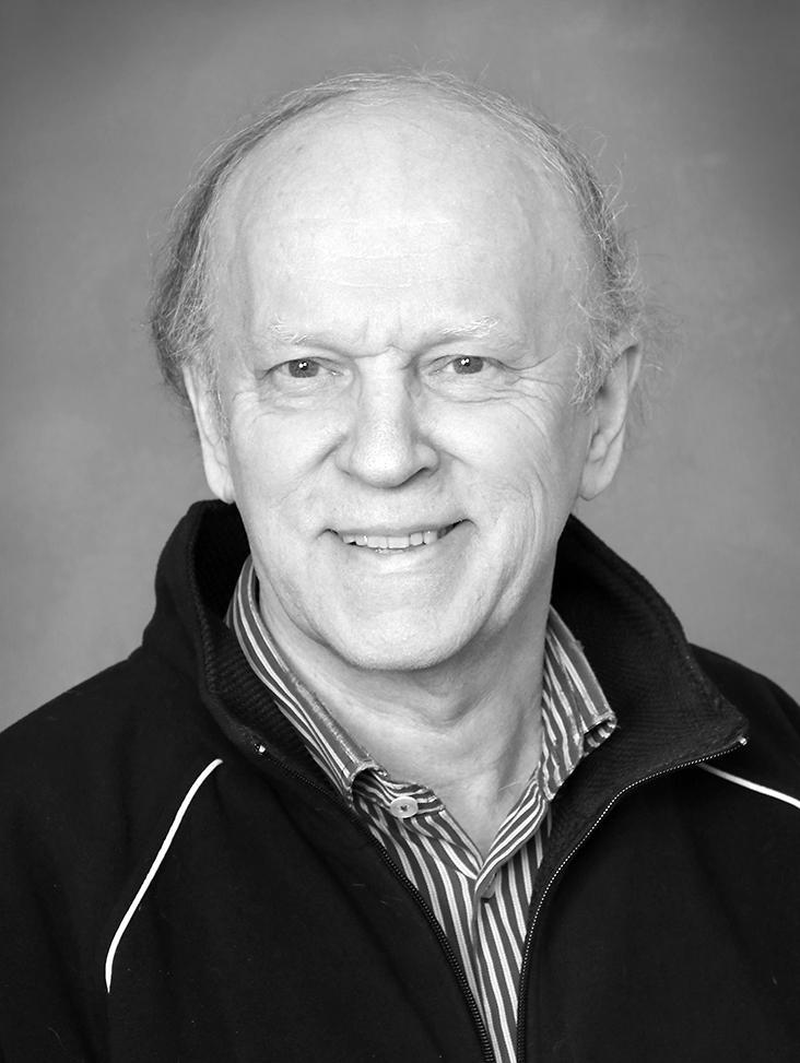 Pekka Rikkonen