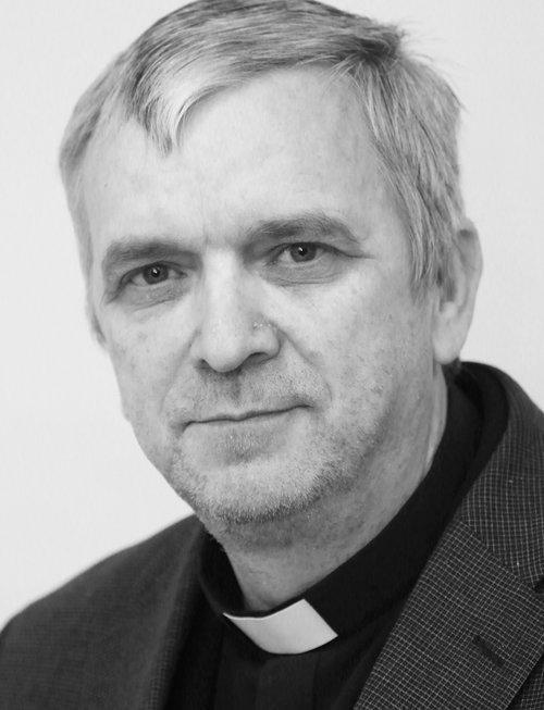 Risto Koskimäki