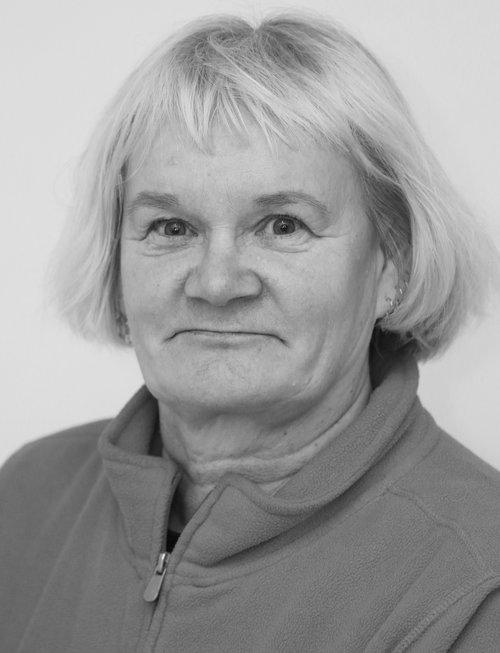 Leena Nieminen