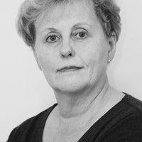 Anne Käyhty